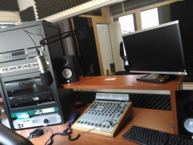 bg_onair_studio
